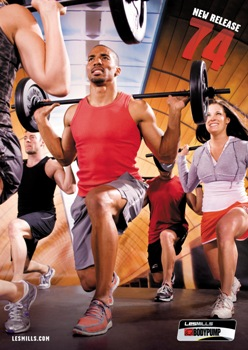 BodyPump-74