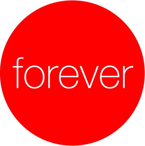 Forever Töölö