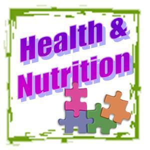 Health_Nutrition