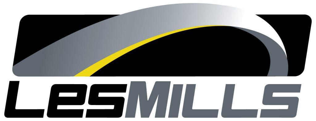les_mills