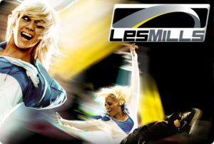 lesmills1